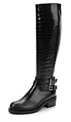 обувь Балдан
