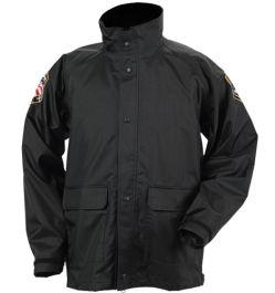 куртки Blauer
