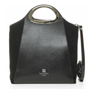женские сумки Брачиалини