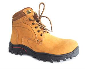обувь Cooper