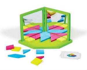 игрушки Edushape