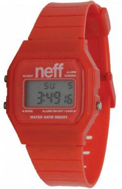 часы Neff