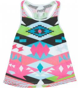 Одежда Neff