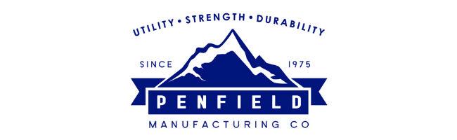 Penfield (Пенфилд)
