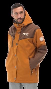 одежда для сноуборда Picture Organic