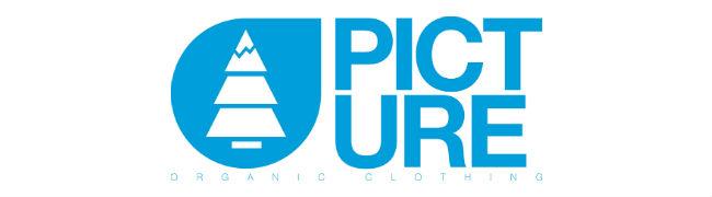 Picture Organic (Пикчер Органик)