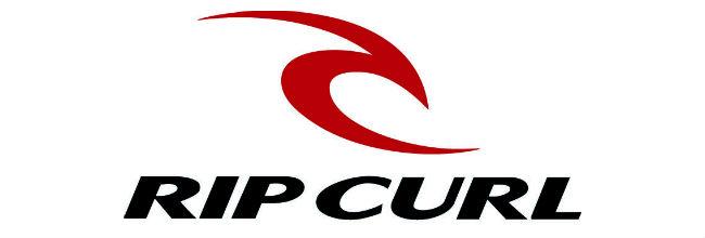 Rip Curl (Рип Керл)