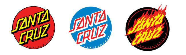 Санта Круз