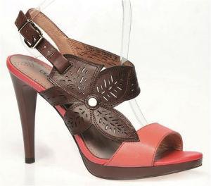 обувь Sinta