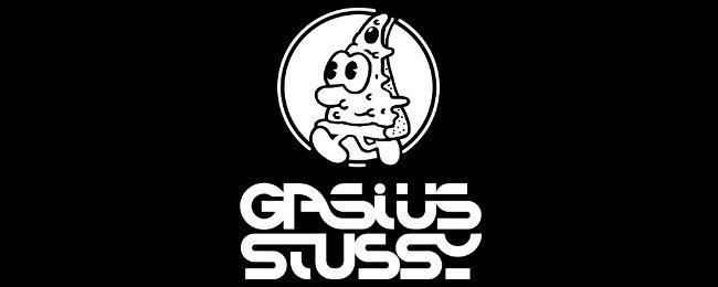 Stussy (Стусси)
