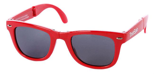 очки TrueSpin