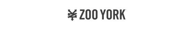 Zoo York (Зу Йорк)