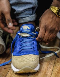 обувь Антитр