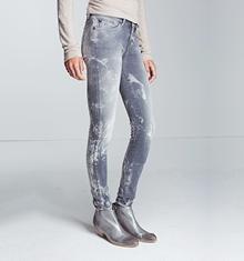женские джинсы Denham