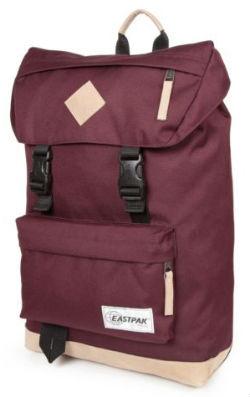 рюкзаки Eastpak