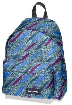 сумки Eastpak