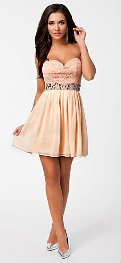 платья Elise Ryan
