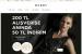 Интернет-магазин Herry.com.tr