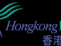 Hong Kong Post (почта Гонконга)