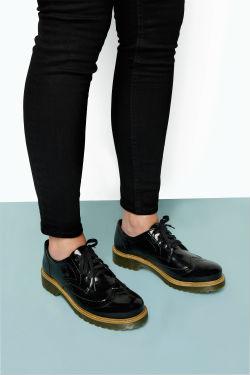 обувь Monki