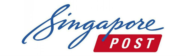 Singapore Post (почта Сингапура)