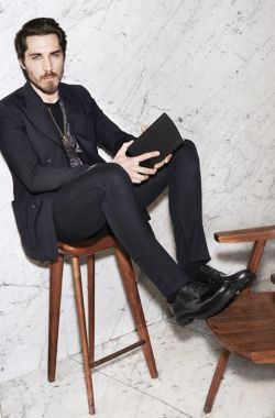 обувь Вагабонд