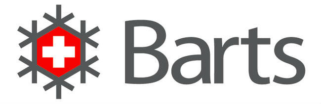 Barts (Бартс)