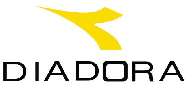 Diadora (Диадора)