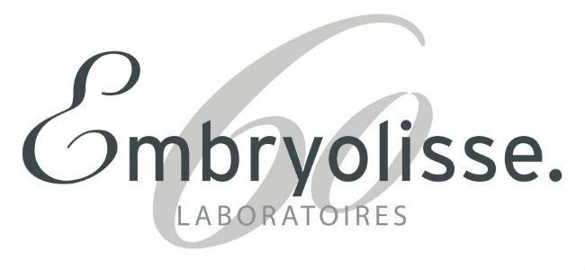 Embryolisse (Эмбриолисс)