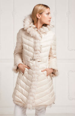 куртки Violanti