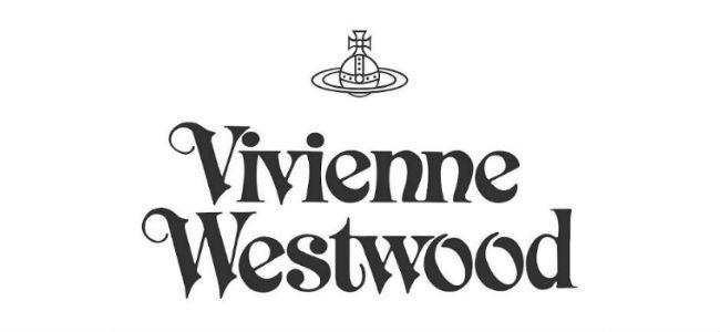 Vivienne Westwood (Виьвен Вествуд)