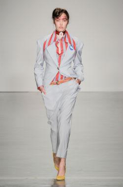 Фото одежды Vivienne Westwood