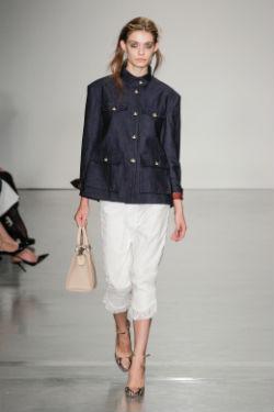 На фото: сумки Vivienne Westwood