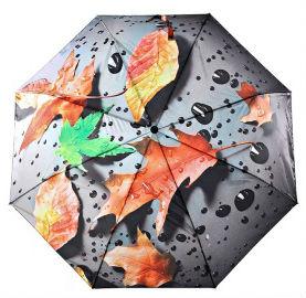 Фото зонта Flioraj