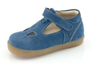 детская обувь Froddo