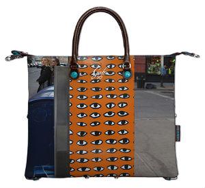 женская сумка Gabs