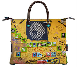 сумки Gabs