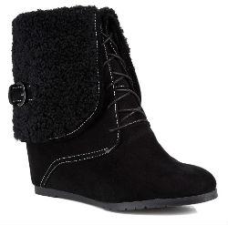 обувь Gerzedo