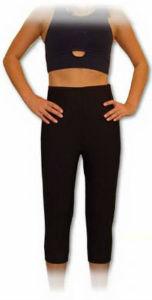 антицеллюлитные брюки для похудения Gezanne