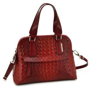 сумки Gianni Conti