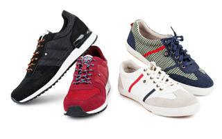 обувь Gioseppo