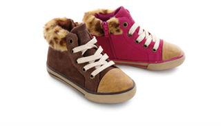 детская обувь Gioseppo
