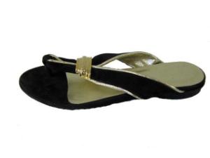 обувь Giotto