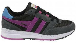обувь Gola
