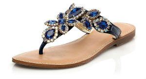 обувь Graciana