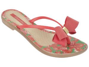 обувь Grendha