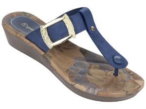 обувь Грендха