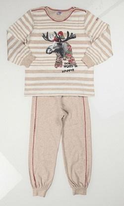 Kanzkids одежда