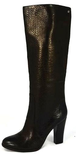 Karella обувь
