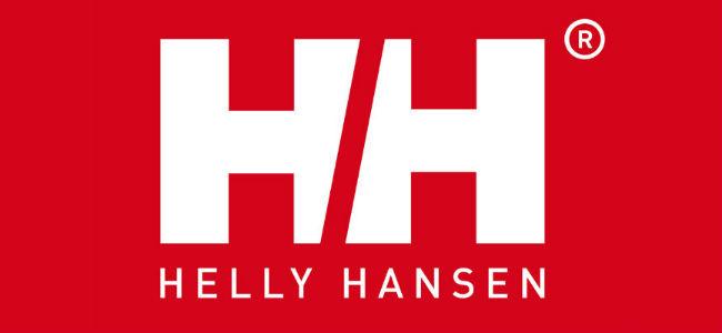 Helly Hansen (Хелли Хансен)